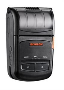 Bixolon SRP-R210 Thermal Printer